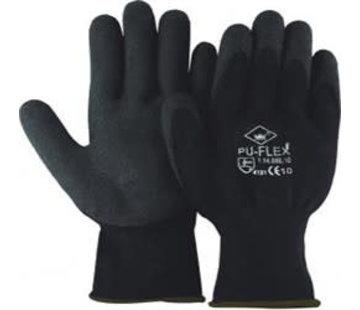 Werkhandschoenen Pu-flex