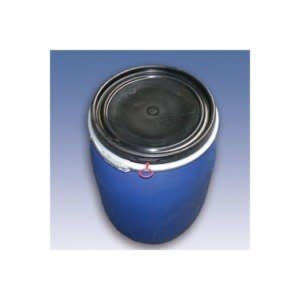Blauwe waterton 220 liter