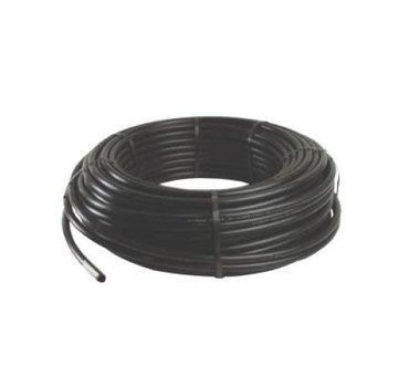 Tyleen slang 25 mm - 1 Meter