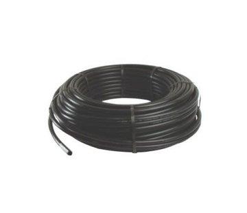 Tyleen slang 25 mm p/100 mtr