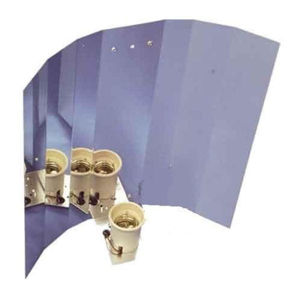 Spiegel Reflector 50cm