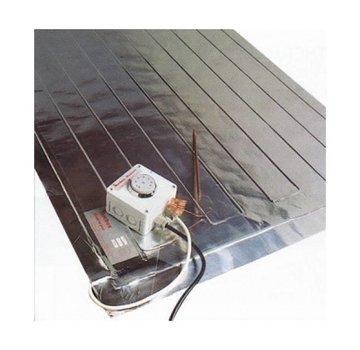 Hotbox Heatwave verwarmingsmatten