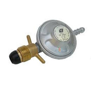 Safefill Gasdruk Regelaar