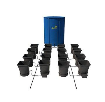 AutoPot 1Pot XL 16 potten systeem
