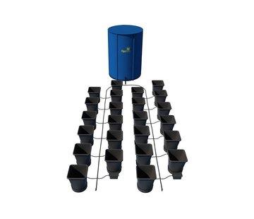 AutoPot 1Pot XL 24 potten systeem