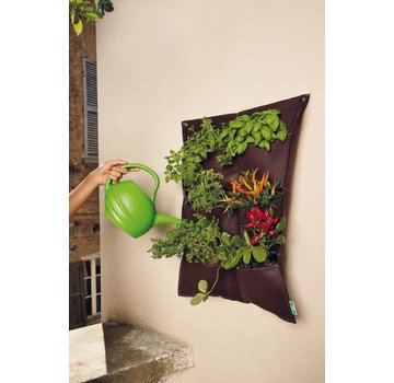 ACD Wall hugger wide verticale tuin