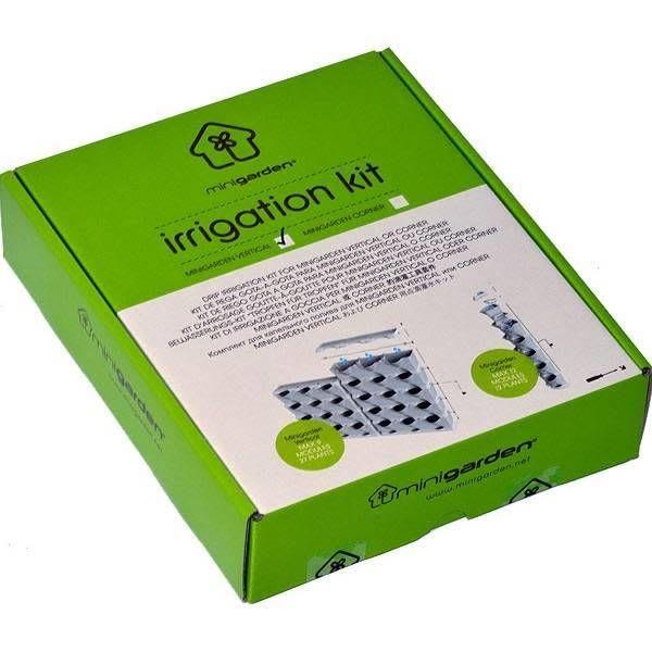 Irrigatieset MiniGarden Vertical