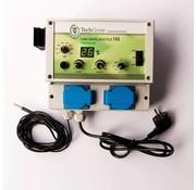 Techgrow Clima Control Basic Plus - 4.5A, 7A of 14A