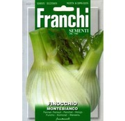 Franchi Knolvenkel - Finocchio Montebianco