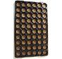 7 41 mm 1 x tray 60 stuks
