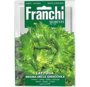 Franchi IJssla - Lattuga Regina
