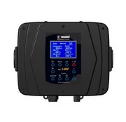 Cli-Mate Frequency Controller - 3A, 7A of 15A