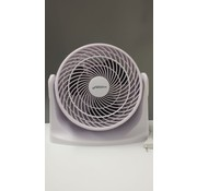 One4Air Tafel Fan FLT18