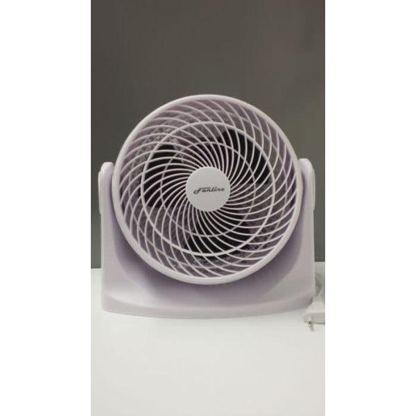 Tafel Fan FLT18
