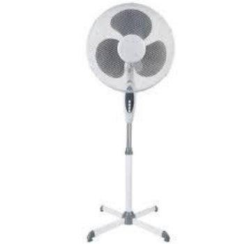 One4Air Staande Fan FLS40