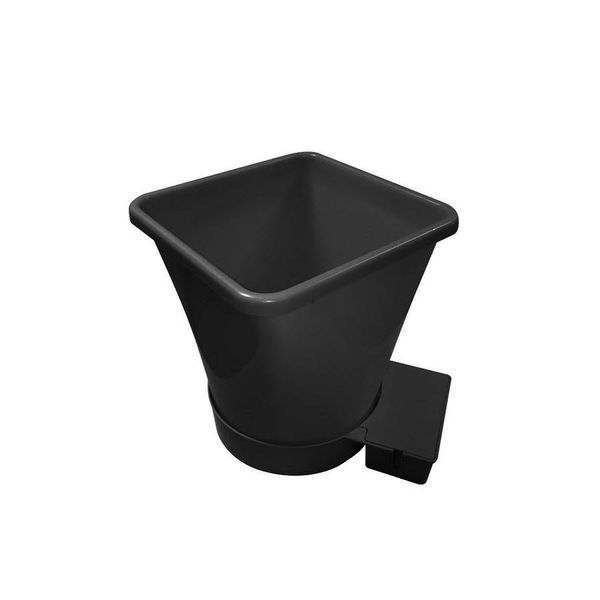 1Pot XL uitbreiding set