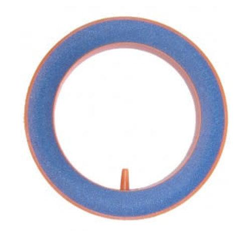 AquaKing Luchtsteen Zuurstofsteen Cirkel Ring