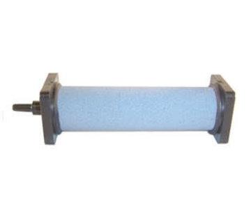 AquaKing Luchtsteen Zuurstofsteen Buis