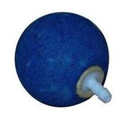 AquaKing Piedra de aire Esfera