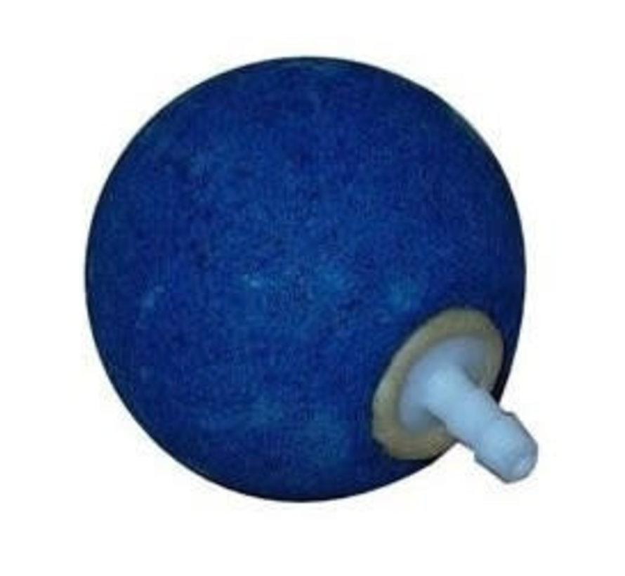AquaKing Luchtsteen Zuurstofsteen Bol