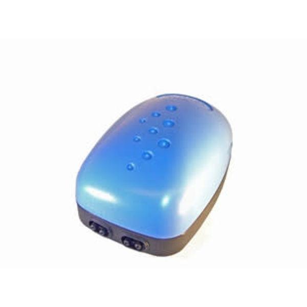 Luchtpomp ACO 2206
