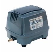 AquaKing Air Pump HAP Serie