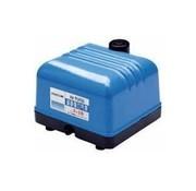 AquaKing Air Pump V Serie
