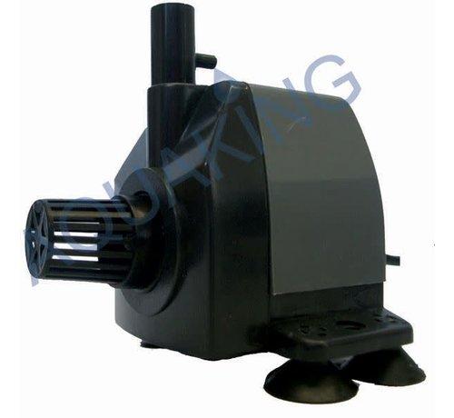 AquaKing HX 2500 Vatpomp 1000 liter per uur