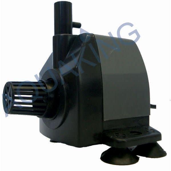 HX-2500 Vatpomp 1000 Lpu