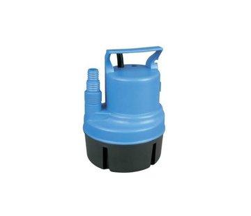 AquaKing Q2007 Bomba sumergible 3600 litros por hora