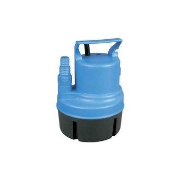 AquaKing Q2007 Submersible Pump 3600 liters per hour