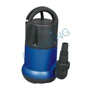 AquaKing Q5503 Bomba sumergible 11000 litros por hora