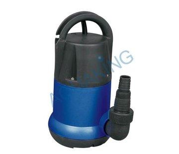 AquaKing Q5503 Tauchpumpe 11000 Lpu