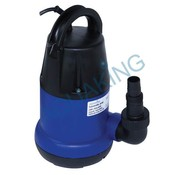 AquaKing Q4003 Submersible Pump 7000 liters per hour