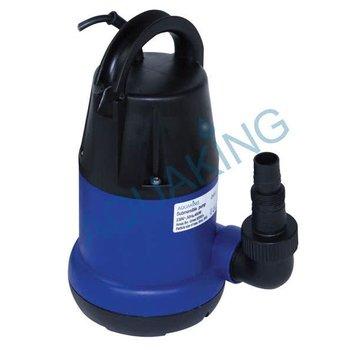 AquaKing Q4003 Submersible Pump 7000 liters per hour