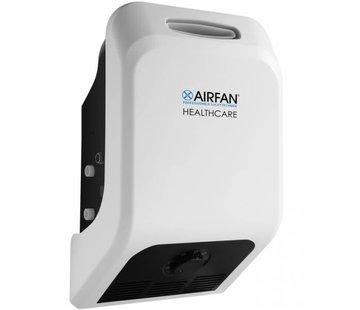 Airfan HS300 Luchtbevochtiger max 300 m3