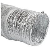 Aluconnect Slang 102 tot 406 mm