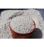 Agra Perliet 100 Liter per zak