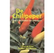 De Chilipeper