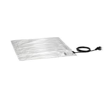 Romberg Skinnyheat verwarmingsmat 55 tot 115 cm