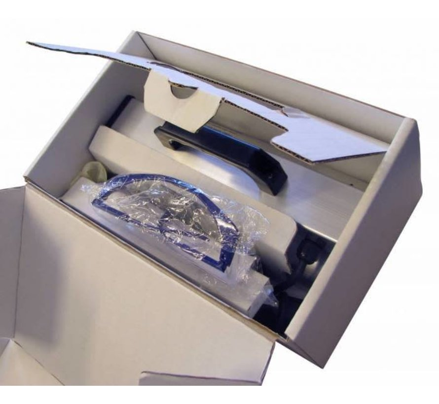 Cleanlight UV Hobby Unit