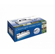 Cleanlight UV Hobby Unit