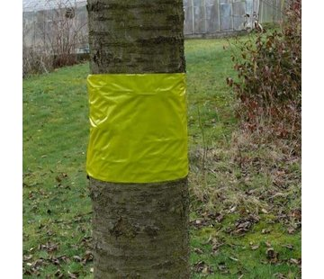 Biogroei Vangband 30 cm