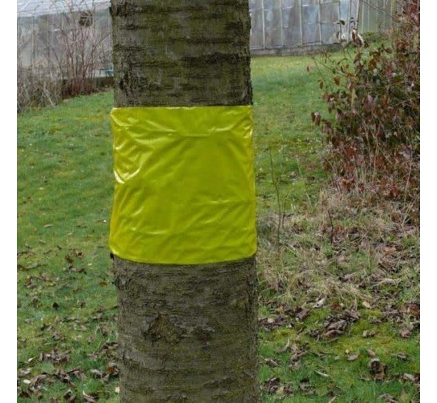 Biogroei Vangband 30 cm breed 5 meter