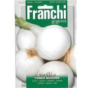 Franchi Uien - Cipolla Tonda