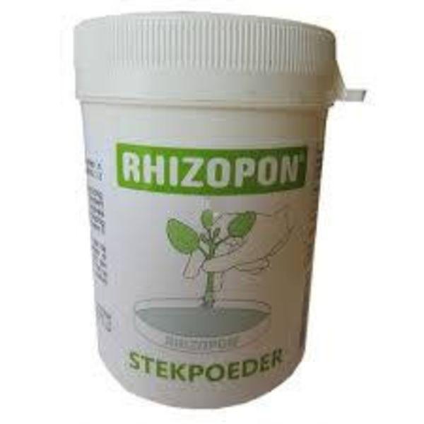 Stekpoeder Groen Chryzotop 0.25 % 80 gram