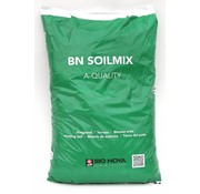 Bio Nova Soil Mix A-Quality aarde