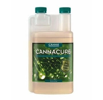 Canna Cannacure Concentraat Preventieve Bladvoeding
