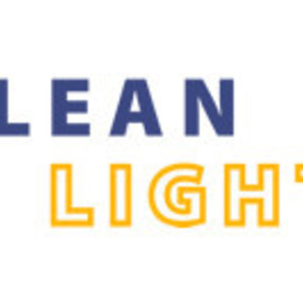 Cleanlight