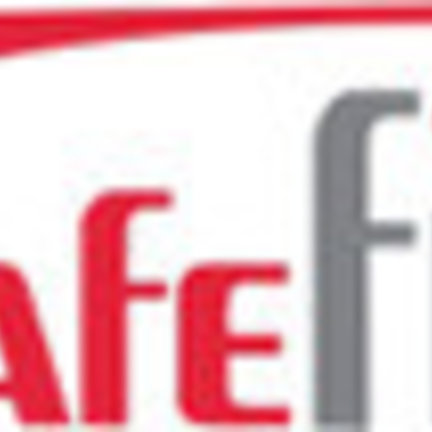 Safefill
